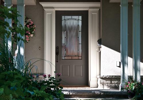 Dealer Locator. Find A MDL Door ... & Dealer Locator | MDL Door Systems pezcame.com