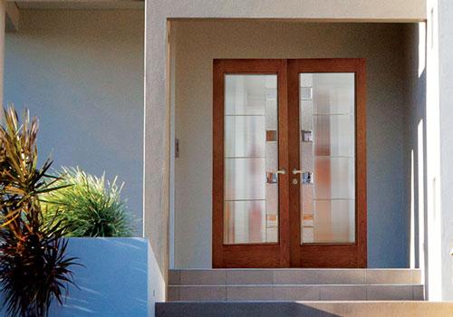 Fiberglass Doors Mdl Door Systems
