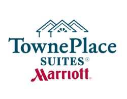 TownePlace Suites London  sc 1 st  MDL Door Systems & Plant Tours | MDL Door Systems
